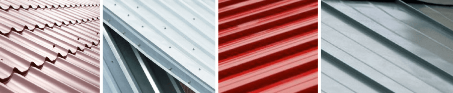 Roofing Option - DCM Roofing Ltd - Roofing Specialists