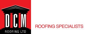 DCM Roofing - Your Re-roofing and New Roofing Specialists Christchurch