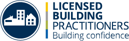 building practitioners