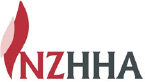 NZHHA