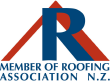members of roofing